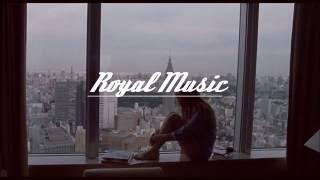 R&B & Soul Chill    3