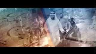 برنامج مسافر مع القرآن الحلقة 7 -- مزيد من الوقت والجهد