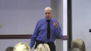 School House Rock Explained | Bob Dorough | TEDxStroudsburgLibrary