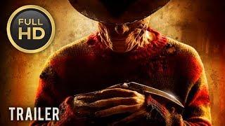 🎥 A NIGHTMARE ON ELM STREET (2010)   Full Movie Trailer   Full HD   1080p thumbnail