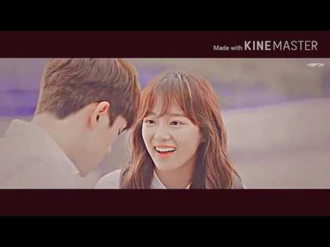 BAAT BAN JAYE  Song (Korean Mix) 2017