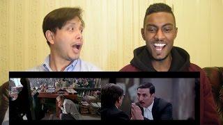 Jolly LLB 2 Trailer Reaction | Akshay Kumar | Huma Qureshi | By Stageflix