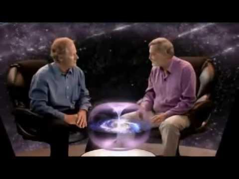 The Torus & Toroidal Flow extract from Thrive 2011 documentary.avi