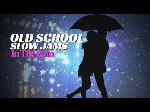 The Dramatics | Old School Slow Jams Vol. 67 | R&B Oldies | HYROADRadio.com