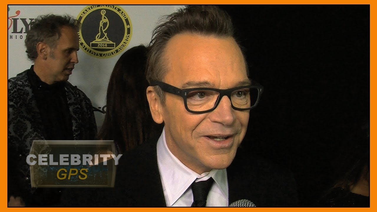 Tom Arnold and Mark Burnett: What Happened and Why