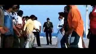 engal thalapathy kerala anthem vijay fans  edited version