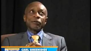 Guyana seeks UN aid in Venezuela border dispute    CEEN Caribbean News   Sept 18, 2015