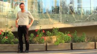 Entrevista - Julian Elfenbein