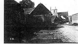 Communes de la  Somme /  Licourt
