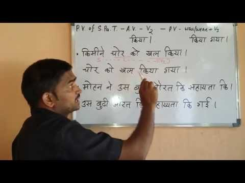 English speaking practice for Indians. Uriya  . children. course. Tutorial. Videos.