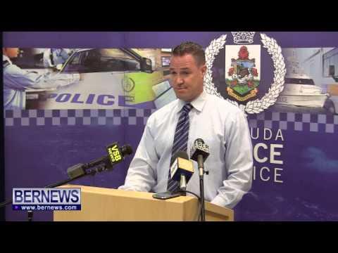 Police Identify Murder Victim, Sept 3 2013
