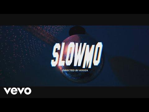 Wiatr ft. Tymek - Slow Mo (Official Video)