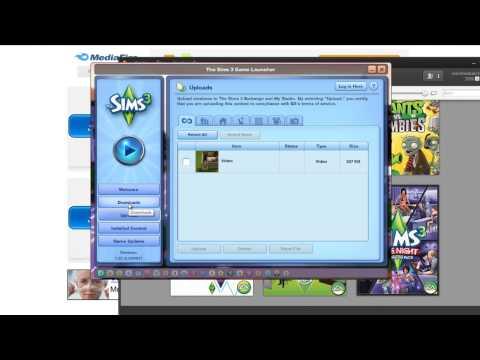 The Sims 3 - วิธีลง Mod ภาษาไทยง่ายๆเพื่อคุณฯ!