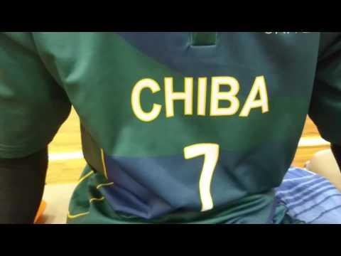 My Japan Life | Chiba University Futsal Team