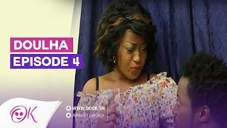 DOULHA EPISODE 4