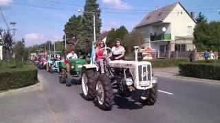 Popular Videos - Letenye