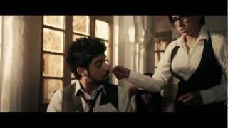 "RaaH the Band ""Awara"" Official Video"