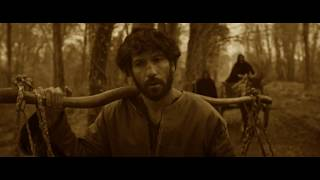 Jon Bernthal/Tom Holland [Pilgrimage] | Beast