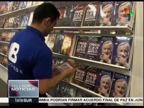 La campaña de desprestigio del DAS de Álvaro Uribe contra Piedad Córdoba #ChuzaDAS