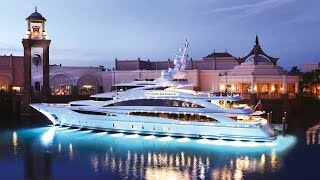 benetti39s-diamonds-are-forever-luxury-superyacht