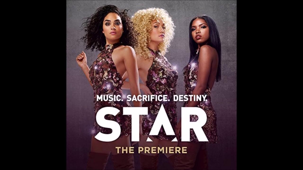 Download Star - I Bring Me (Audio)