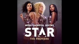 Star - I Bring Me (Audio)