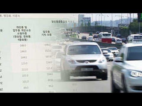 자동차보험갱신기간