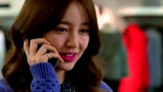 Jeong Dong Ha - Just Look At You (I Miss You OST) RUSSUB