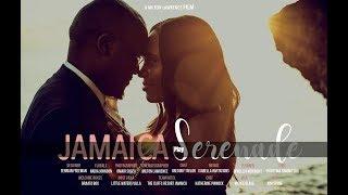 Muna Serenade - Jamaica