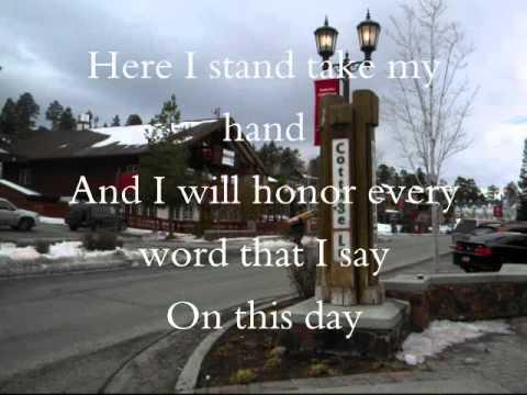 On This Day By: David Pomeranz - YouTube