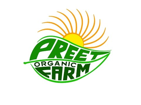 organic preet organic farm bhateri documentary
