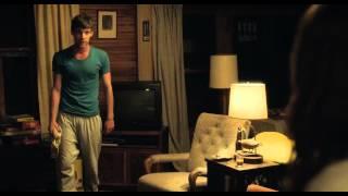 Медовый месяц / Honeymoon (2014) HDTV