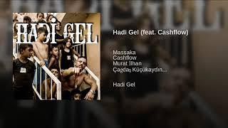 Massaka feat. Cash Flow - Hadi Gel (Official Audio) Prod by. DADASBEATS.mp3