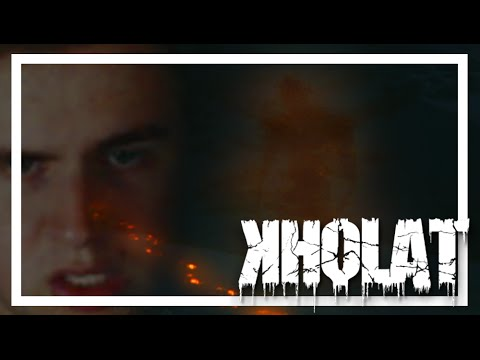 I'M LOST AGAIN! (Kholat #3 - Scary Game) |