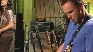Pearl Jam - Hard to Imagine (AOL Sessions)
