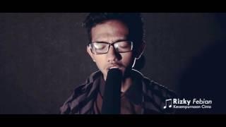 Video Ricky Kosasih - Lipsing Kesempurnaan Cinta download MP3, 3GP, MP4, WEBM, AVI, FLV Oktober 2017