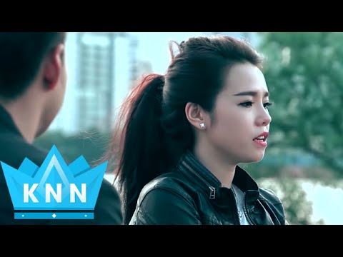 MV Lệ Sầu ( Điệp vụ hoa hồng ) – Kim Ny Ngọc (Official MV)