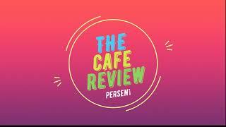 TV programs Cafe Reviews