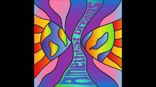 Amethyst Dreams, Psychedelic, Blues, Rock