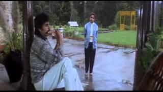 AR Rahman flute - Pudhiya Mugam