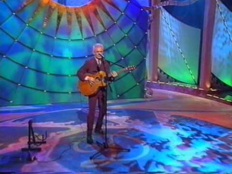 Richard Morton 'Bobbit Song'