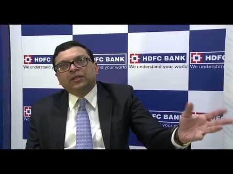 QE and impact on emerging markets - HDFC Bank MONEY TALK