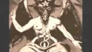 The Cult of Saturn - Mirrored