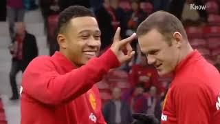 Смешные моменты футболе