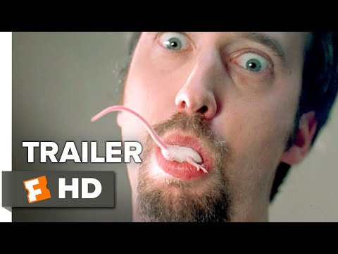 Road Trip (2000) Trailer #1   Movieclips Classic Trailers