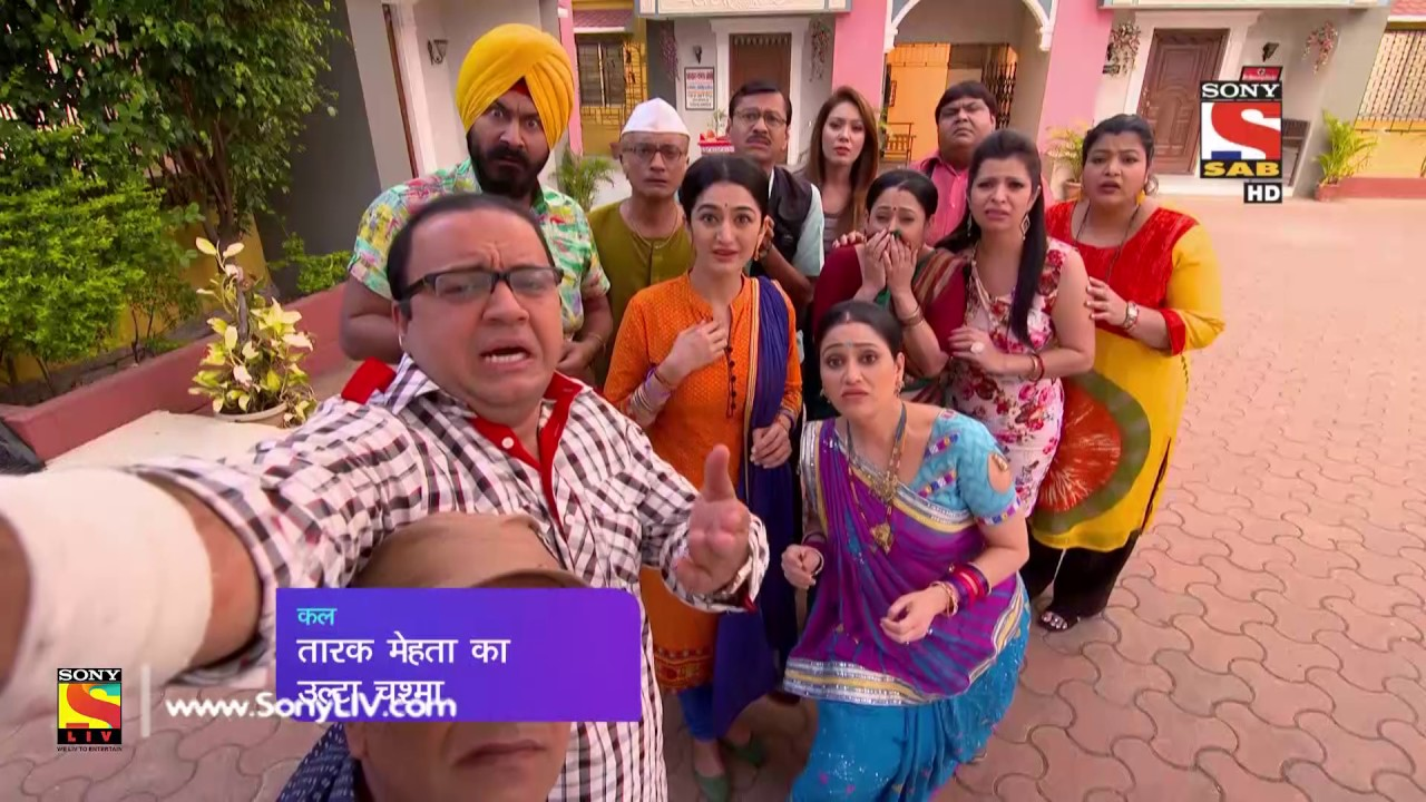 Taarak Mehta Ka Ooltah Chashmah - Episode 2112 - Coming Up ... Taarak Mehta Ka Ooltah Chashmah Photos