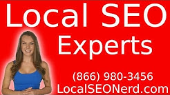 Local SEO for Dermatologists ... (866) 980-3456
