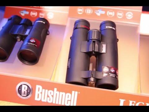 Bushnell Binoculars For Deer Hunting For Less Than $200