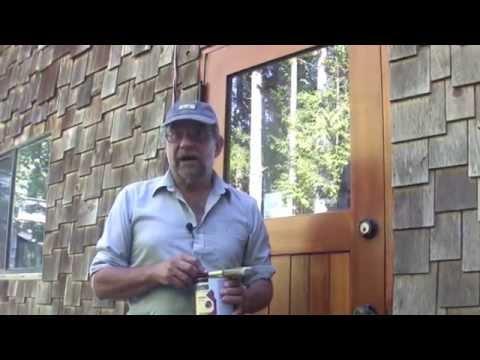 Exterior Doors in Frisco