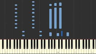 Video Grace Vanderwaal Burned Piano Backing Tutorial download MP3, 3GP, MP4, WEBM, AVI, FLV Agustus 2018